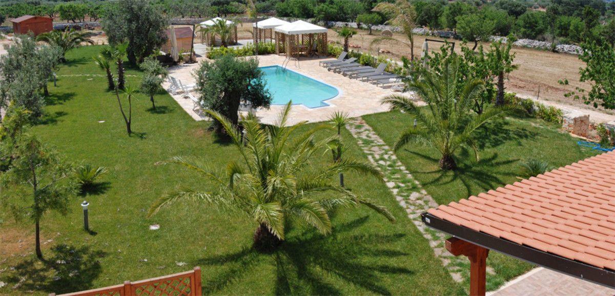 Villa Rita Full Gorgofreddo