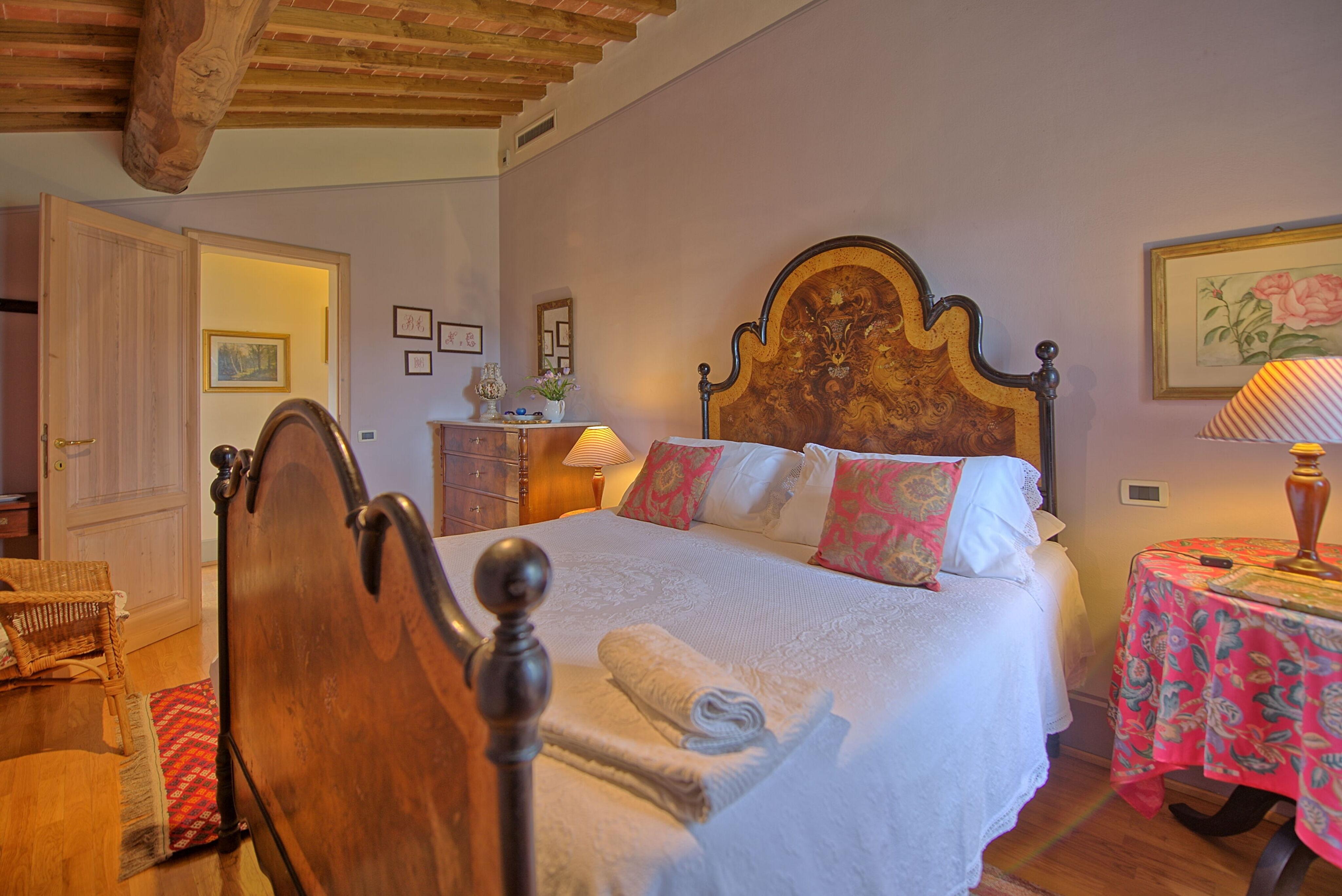Villa Fontine :