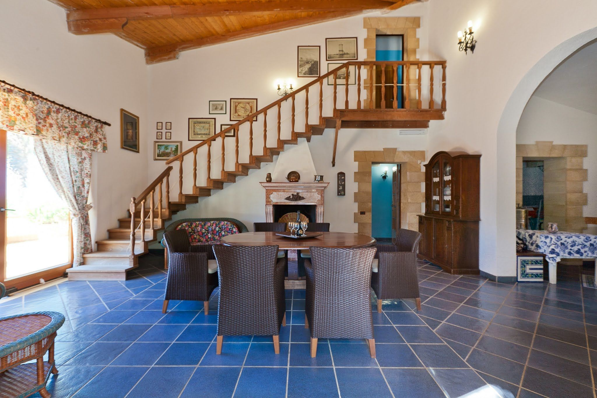 Villa Erice