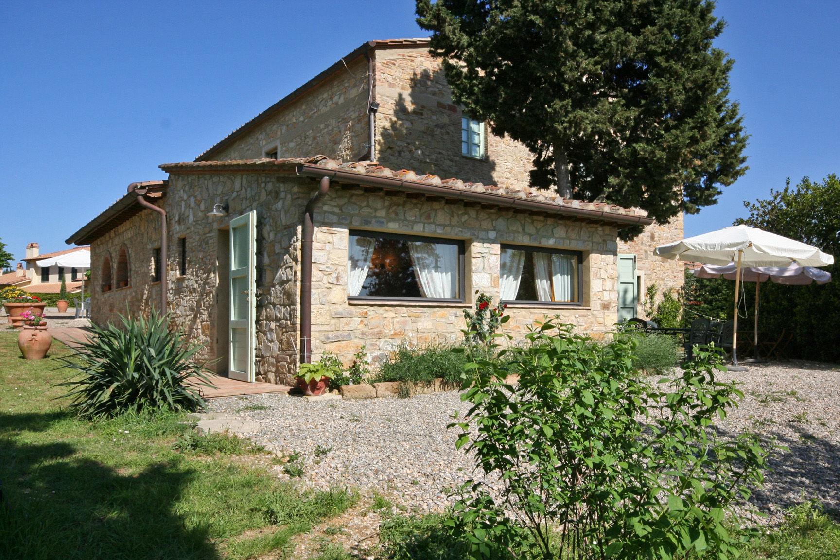 San Donato 2