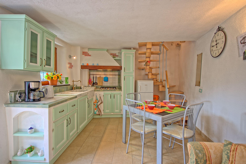 Casa Marin :