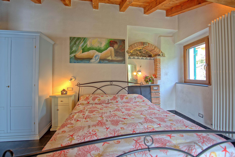 Casa Marin