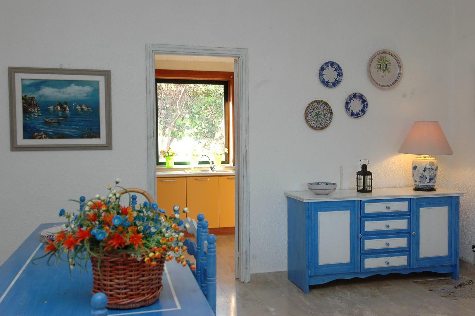 Villa Contrada :