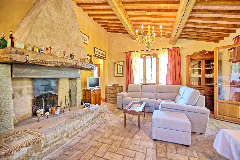 Casa Cipressi :