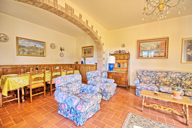 Casale Ambra :