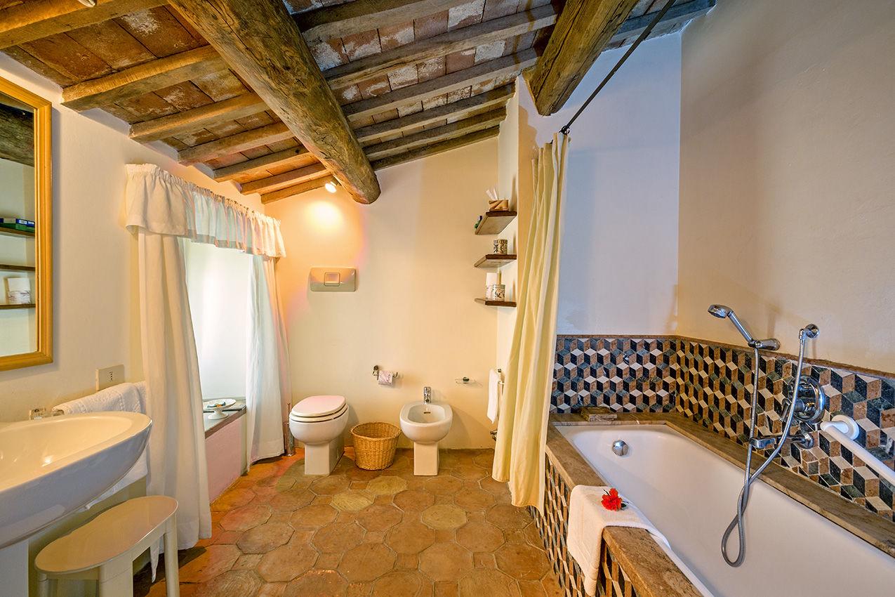 Bastia 2 - Ulivi