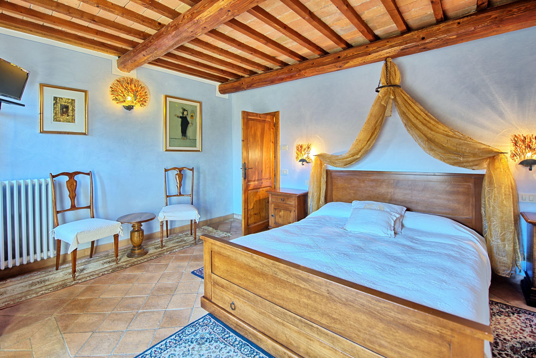 Villa Ardene :