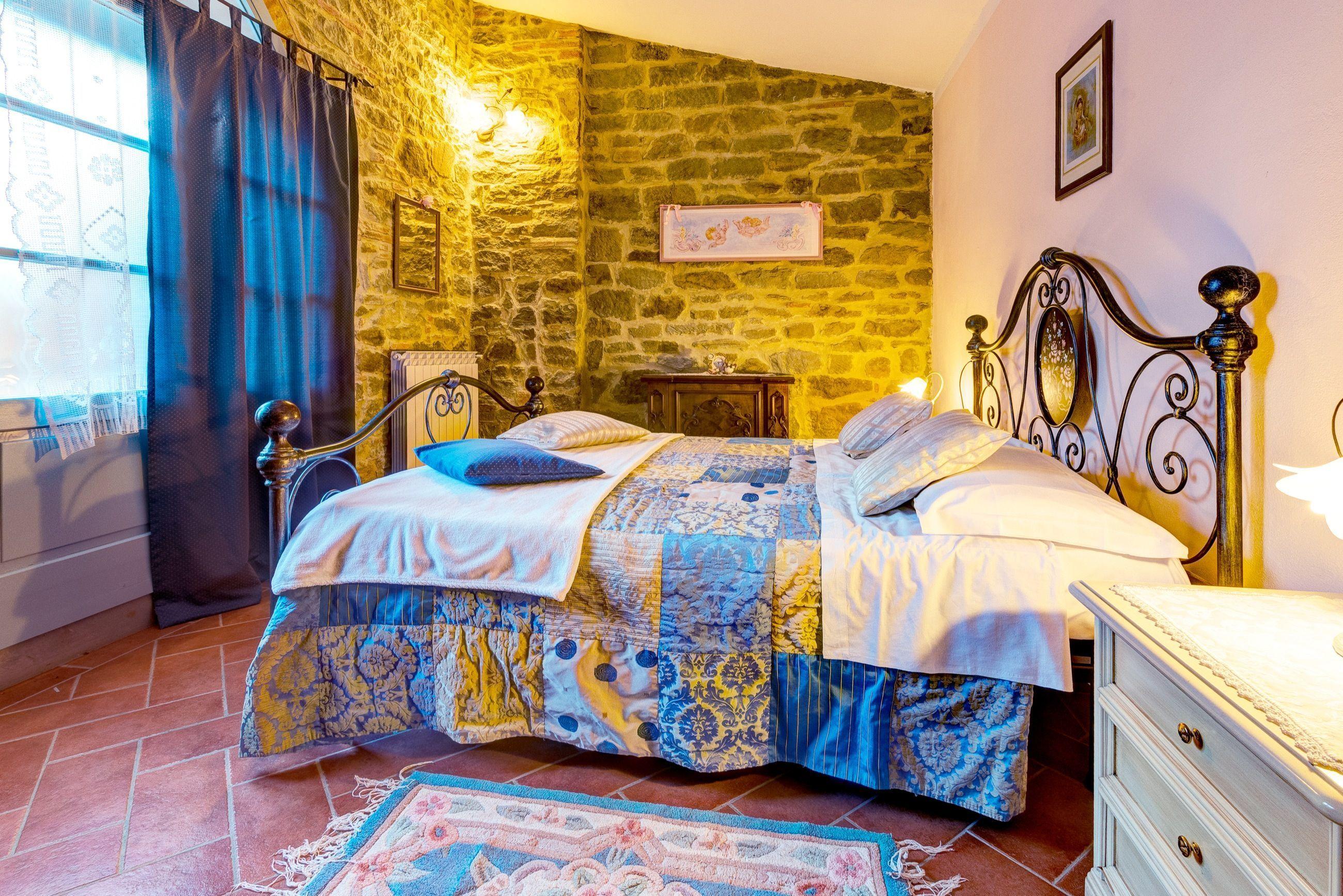 Villa Giare :