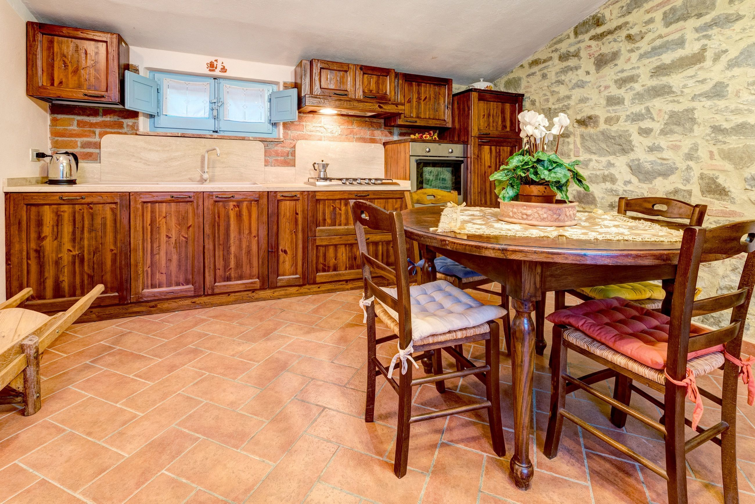 Villa Giare