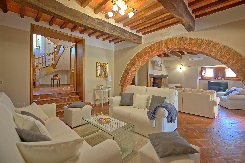 Villa Crispinino :