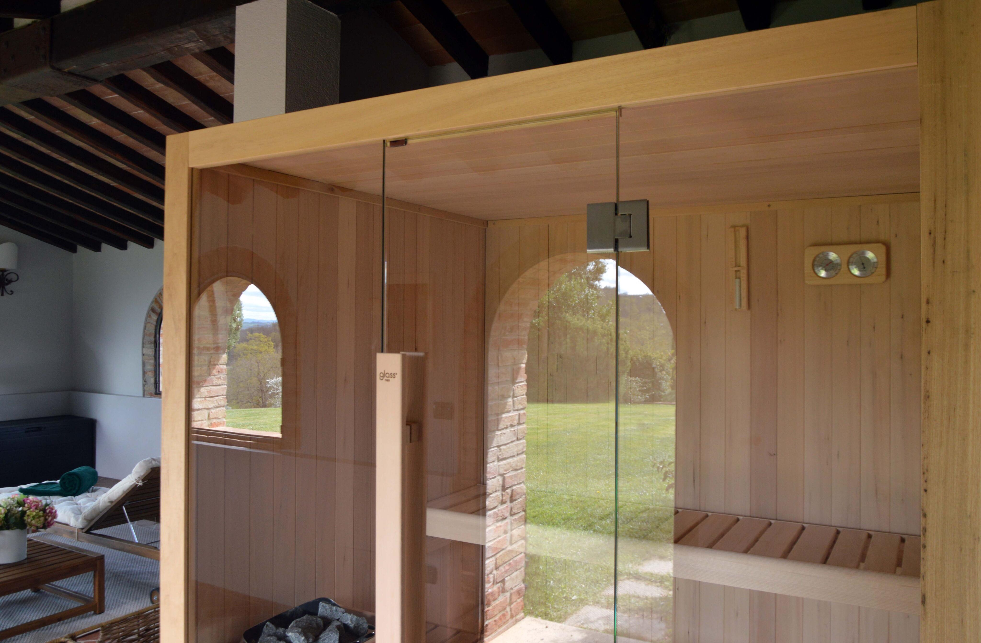 Villa Gerlino :
