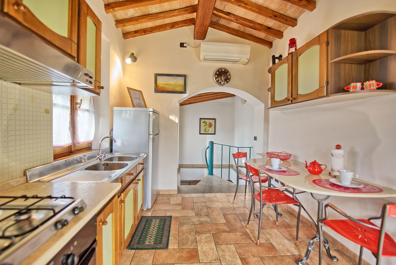 Il Cottage :