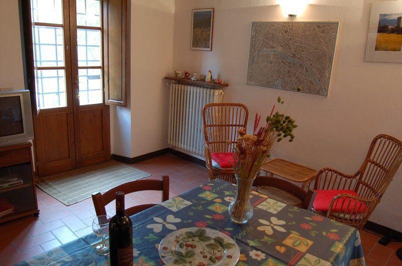 Appartamento Beatrice :