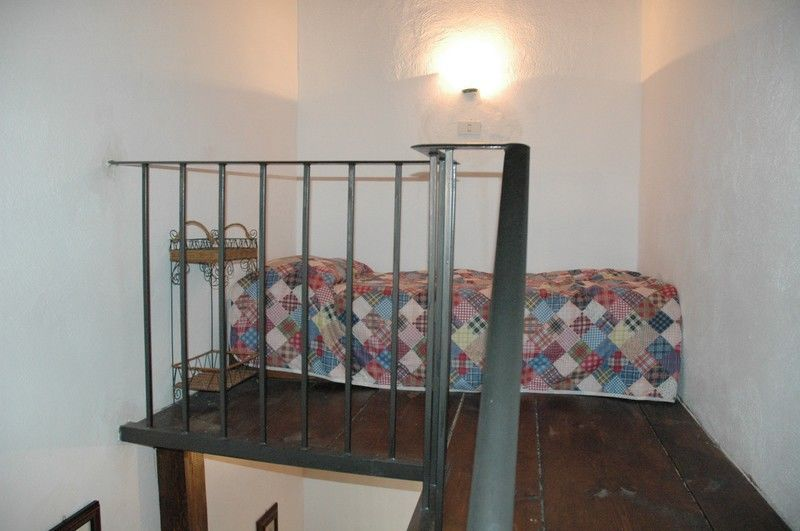 Appartamento Beatrice