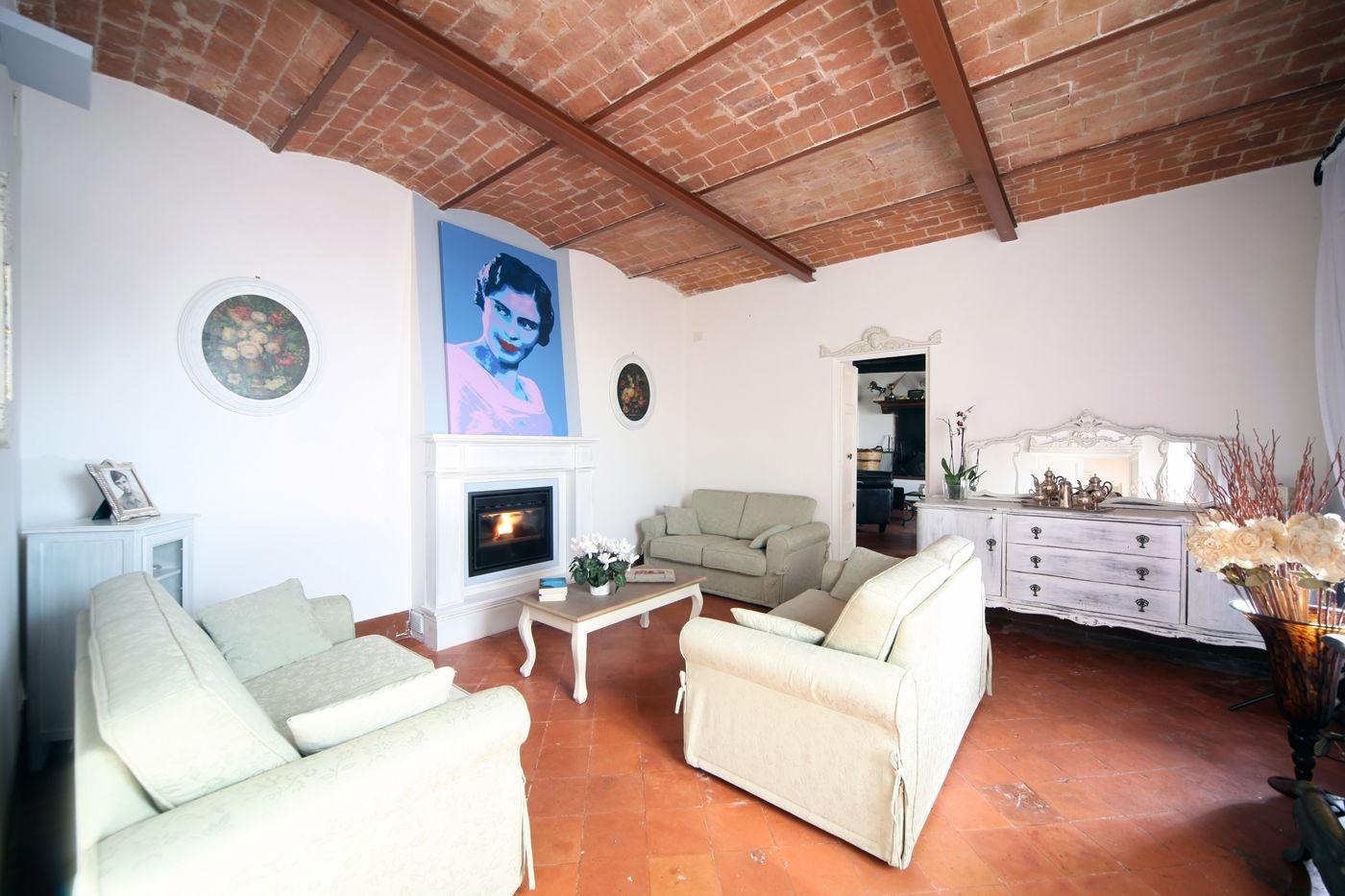 Villa Lorien :
