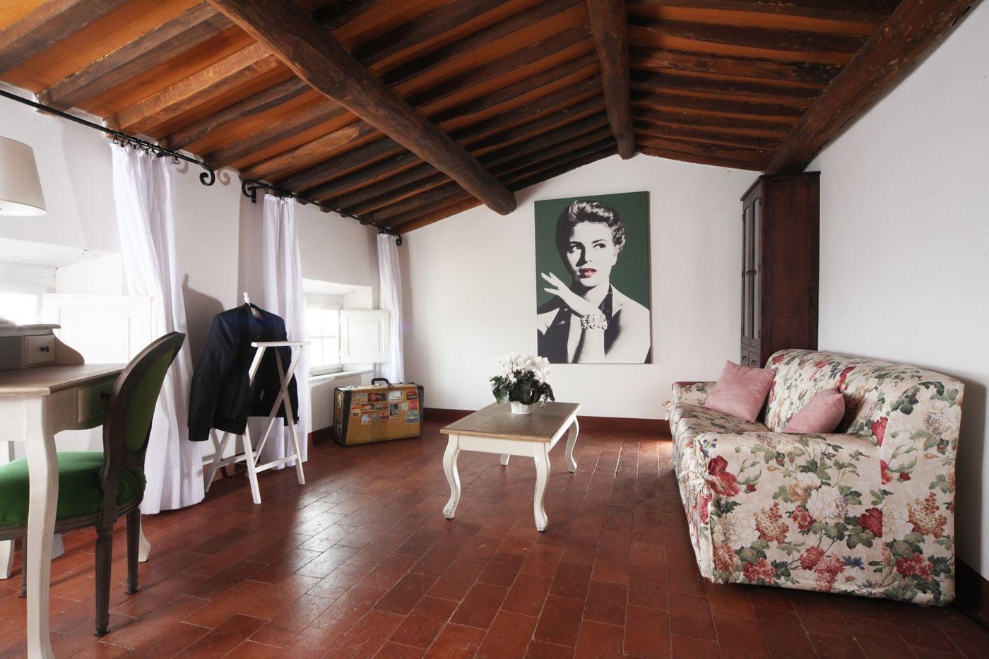 Villa Lorien