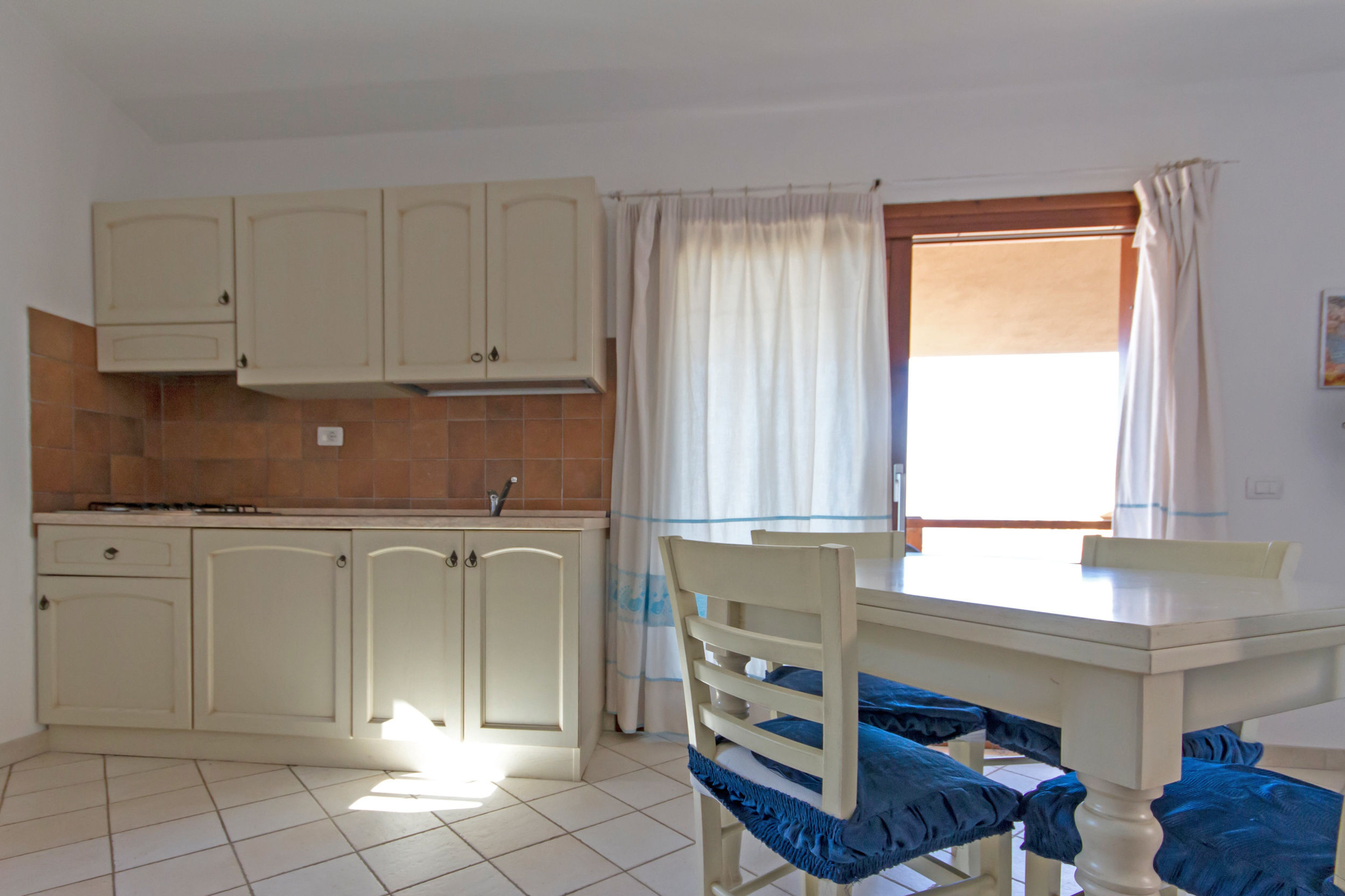 Villa Borgo Dei Fiori Ginepro :