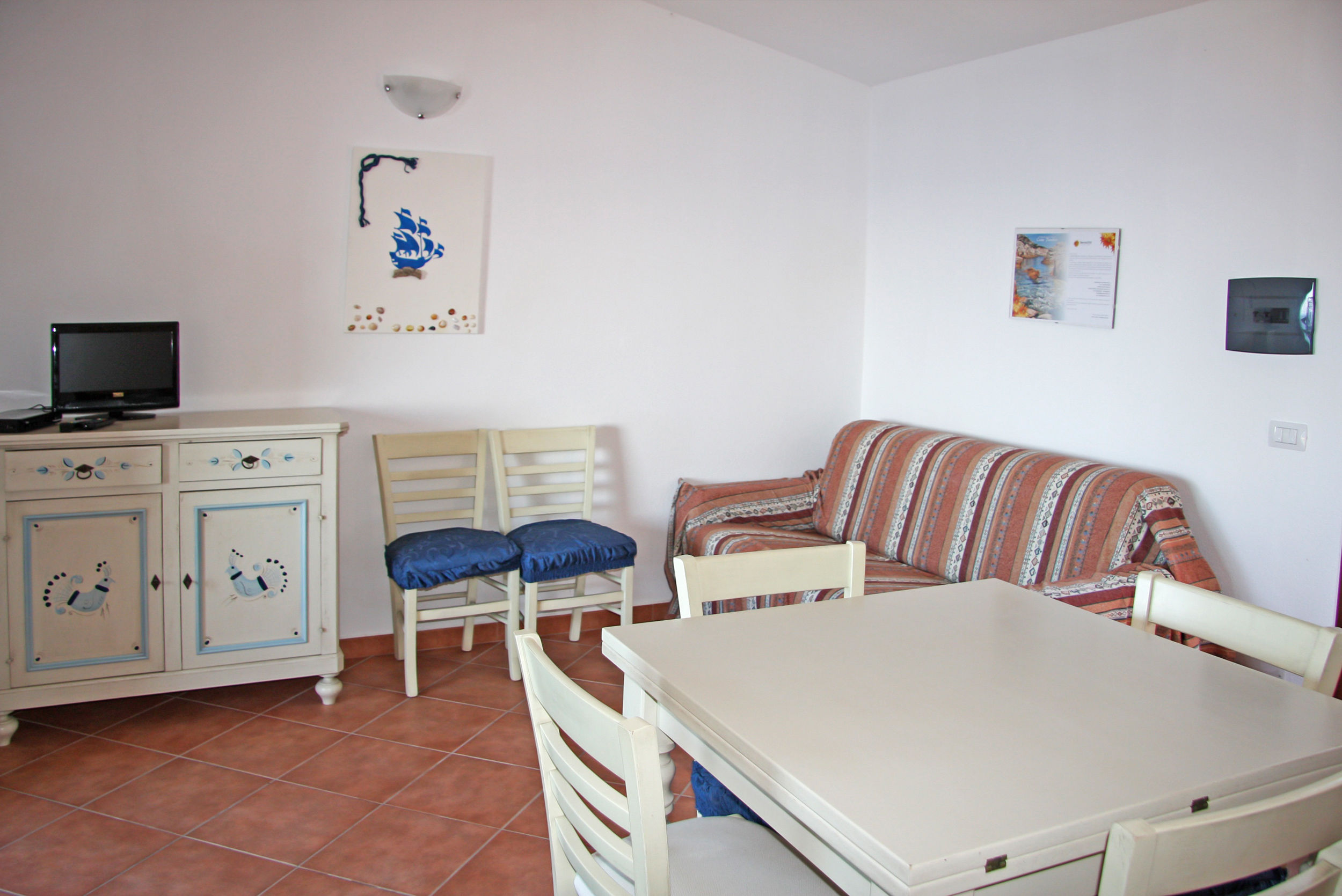 Villa Borgo Dei Fiori Ginepro