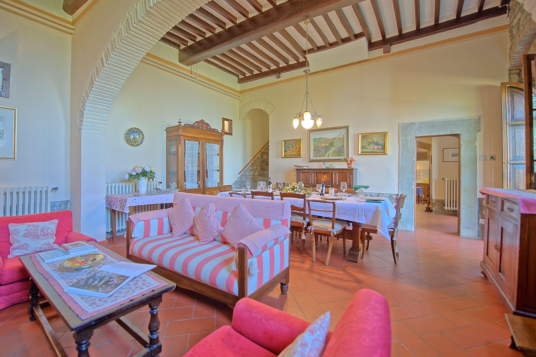 Casale Girifalco