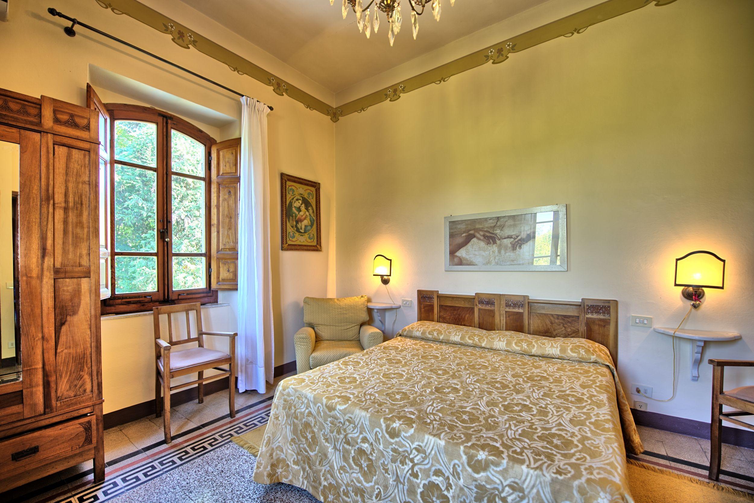 Villa Primula