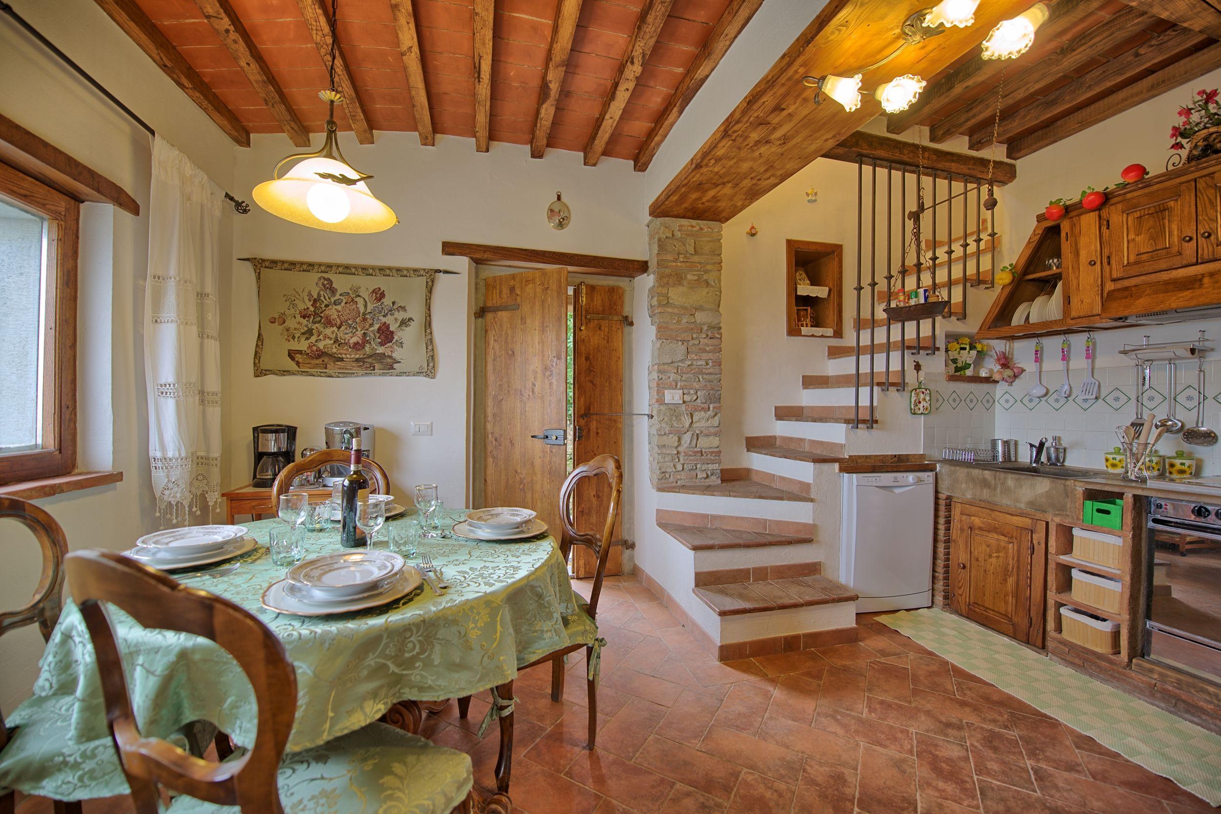 Villa Margherita Tre :