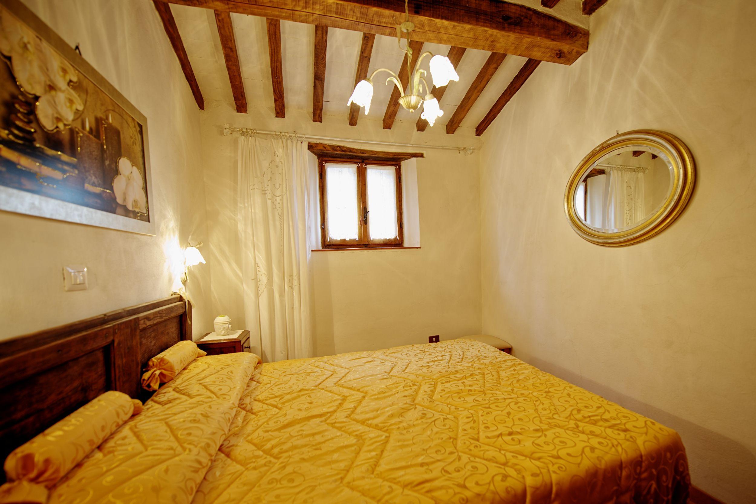 Villa Margherita Tre