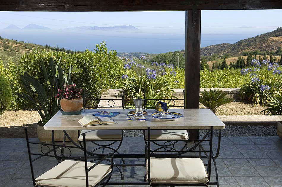 Limoni 1 - Sicilia