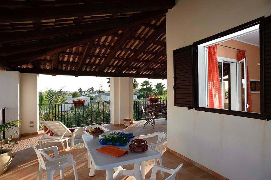 Casa Marsala 2 :