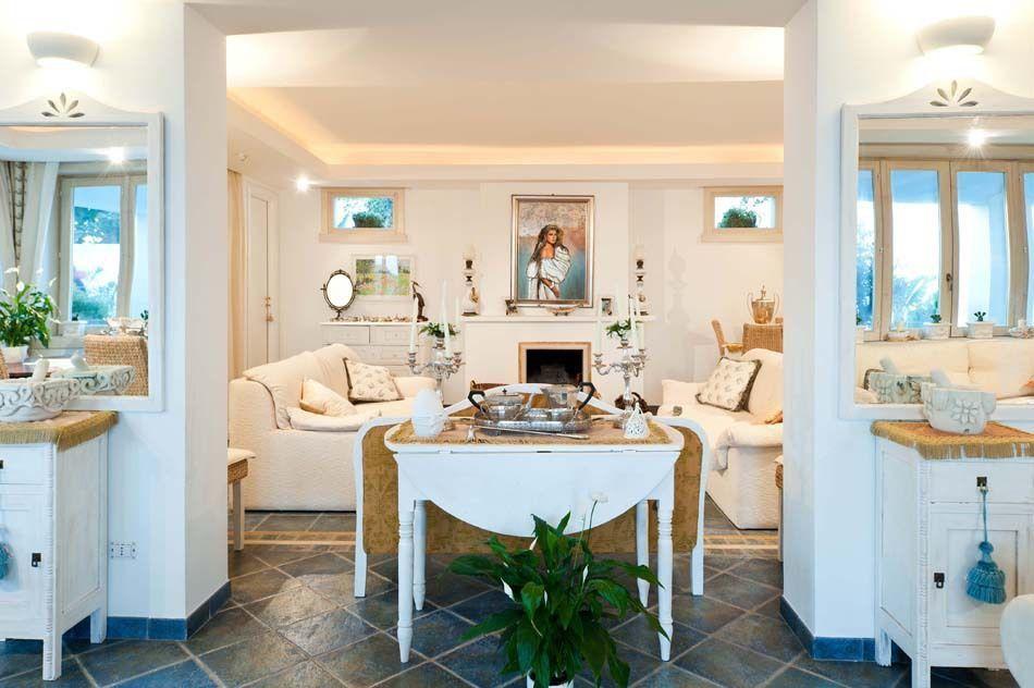 Villa Antares :