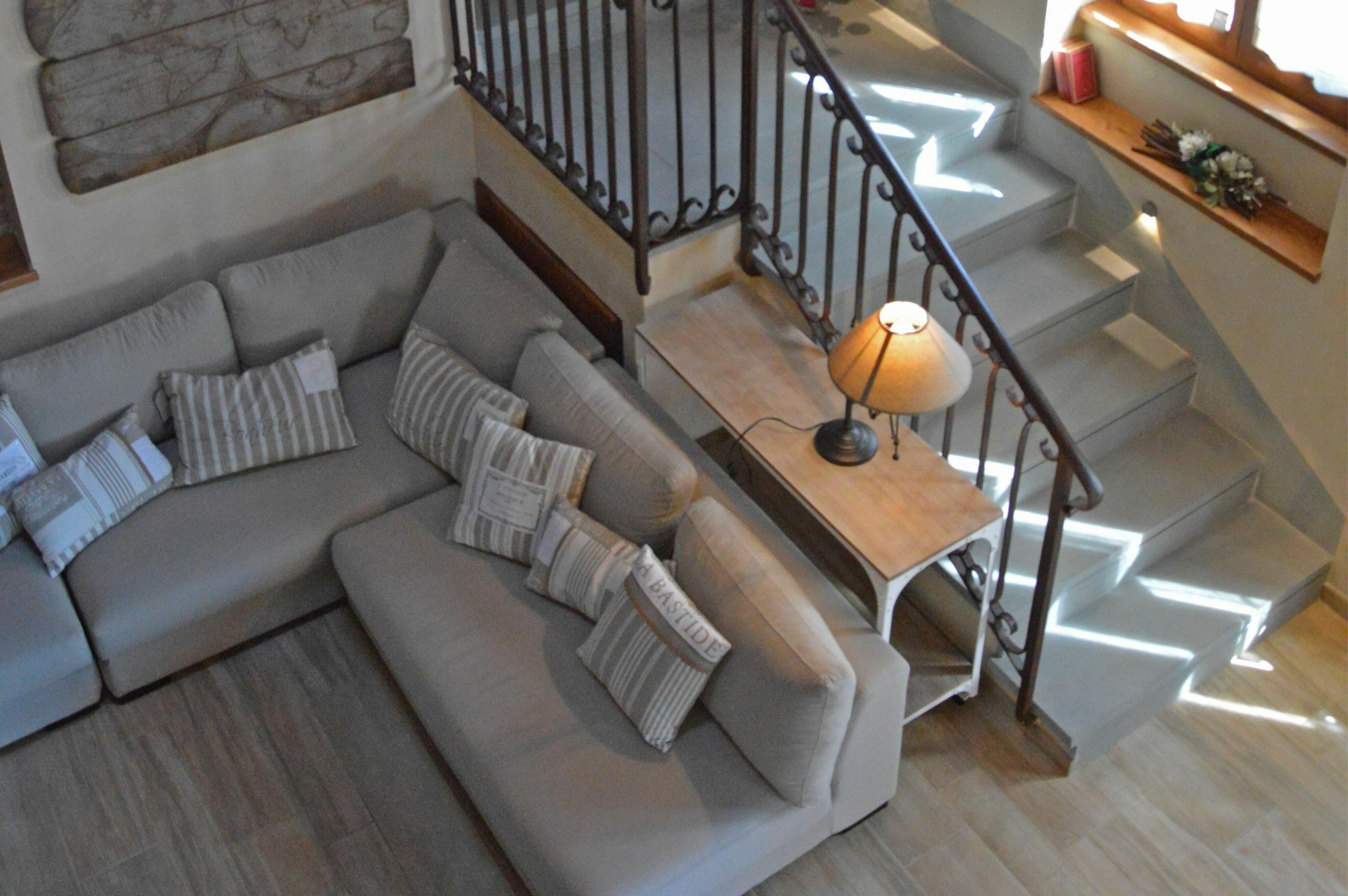 Villa Ortaglia