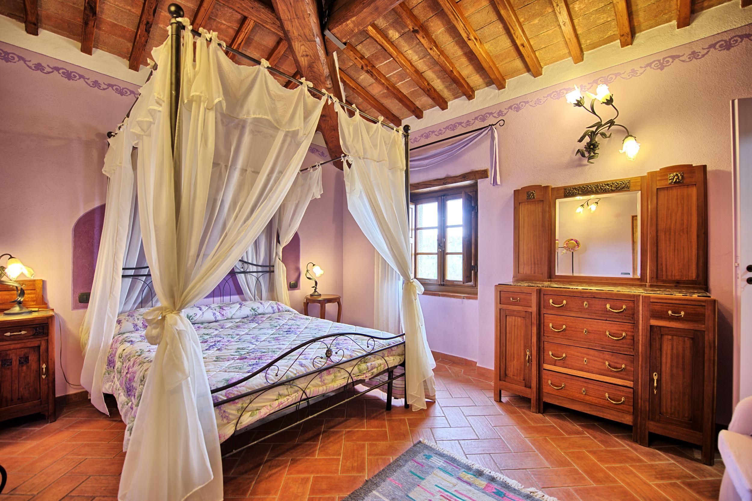 Villa Marika :