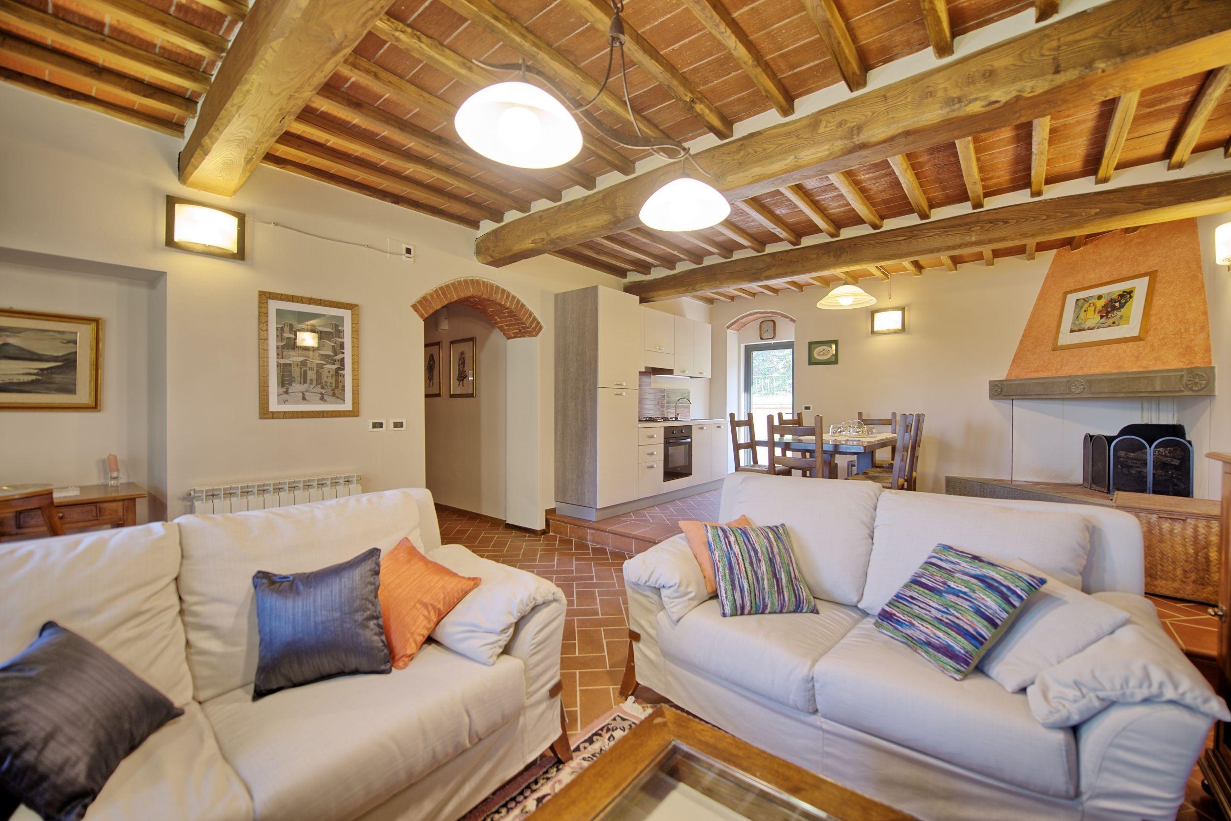 Villa Morandi :