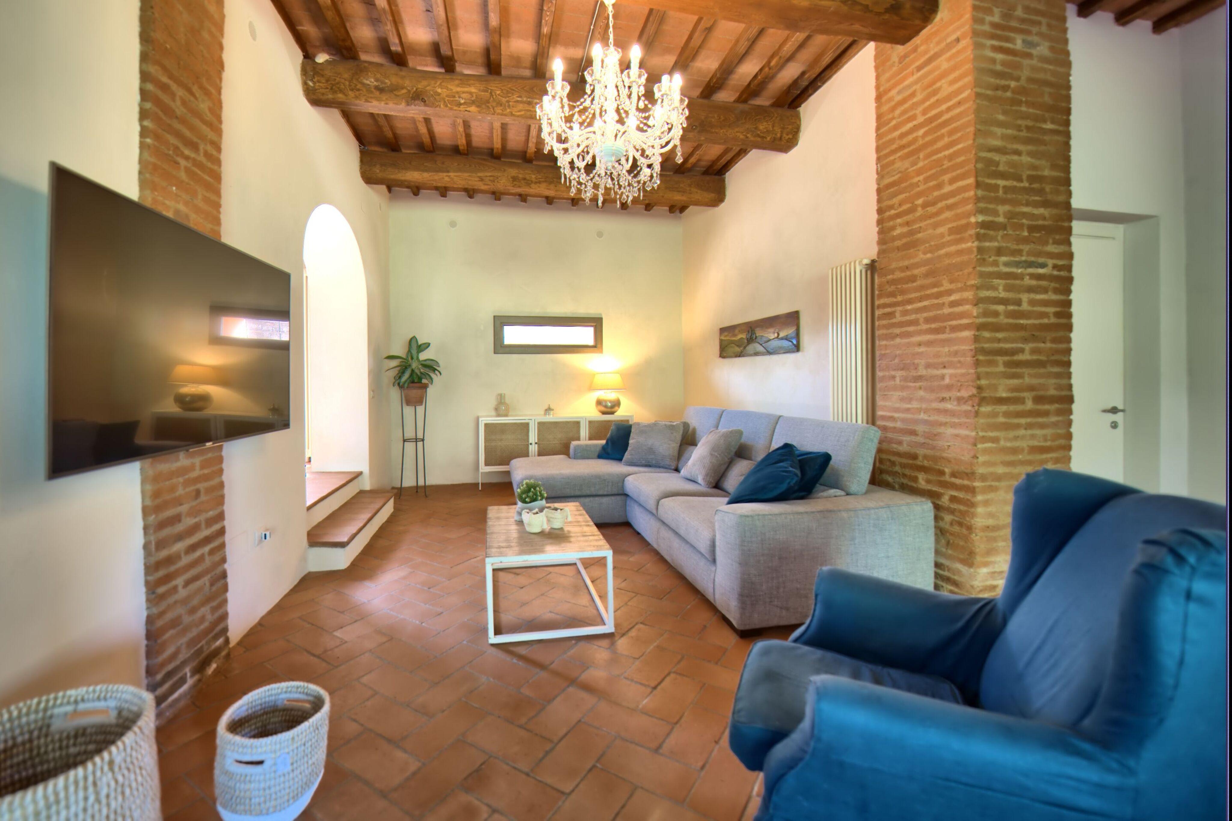 Villa Nora :