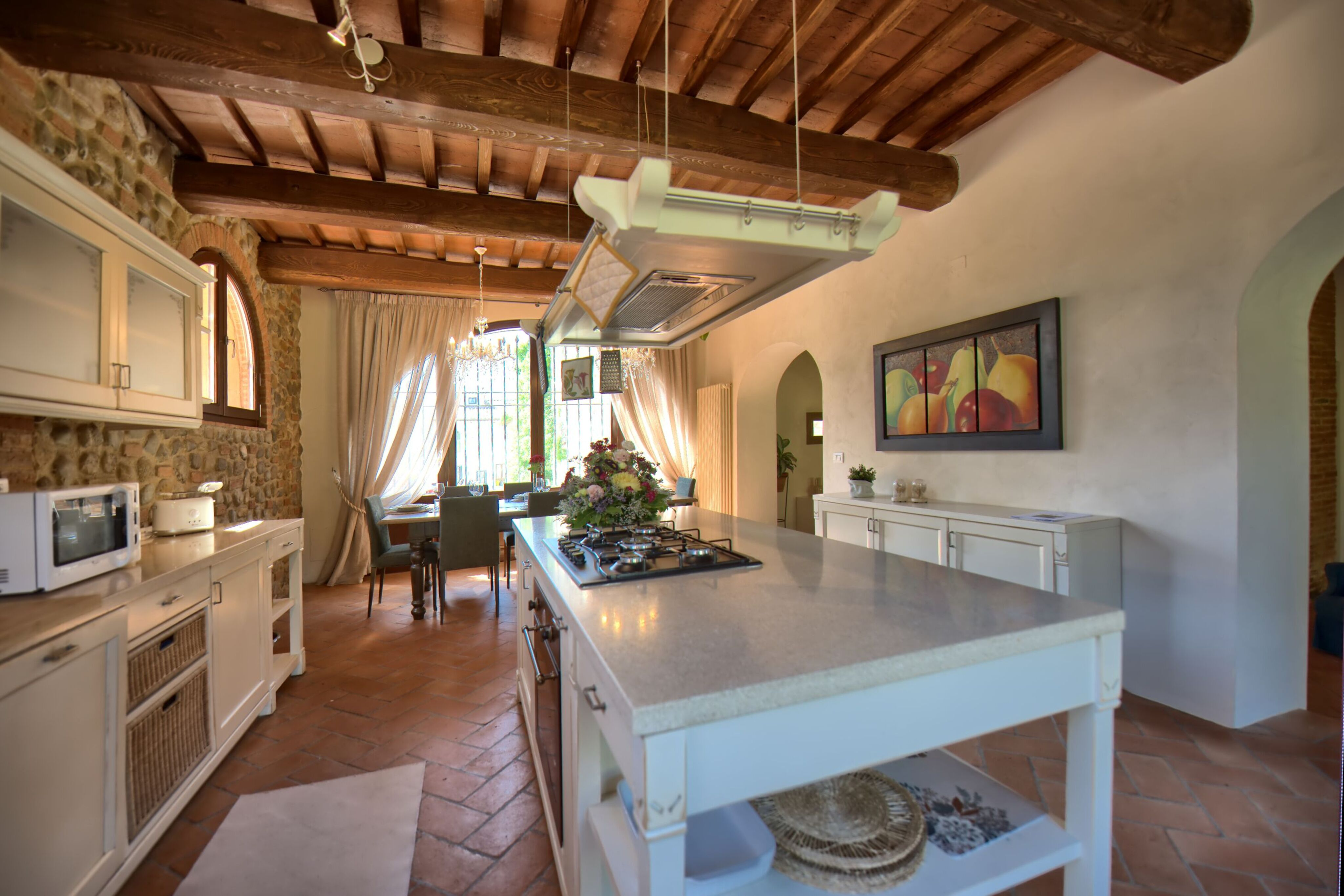 Villa Nora