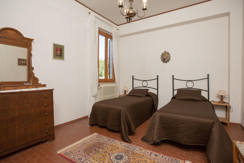 Villa Treppiè