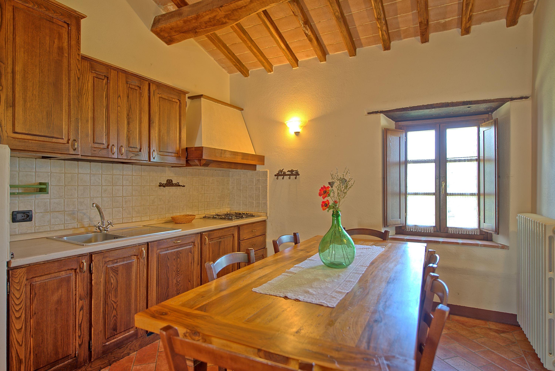 Casale Santa Francesca :