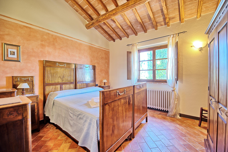 Casale Santa Francesca