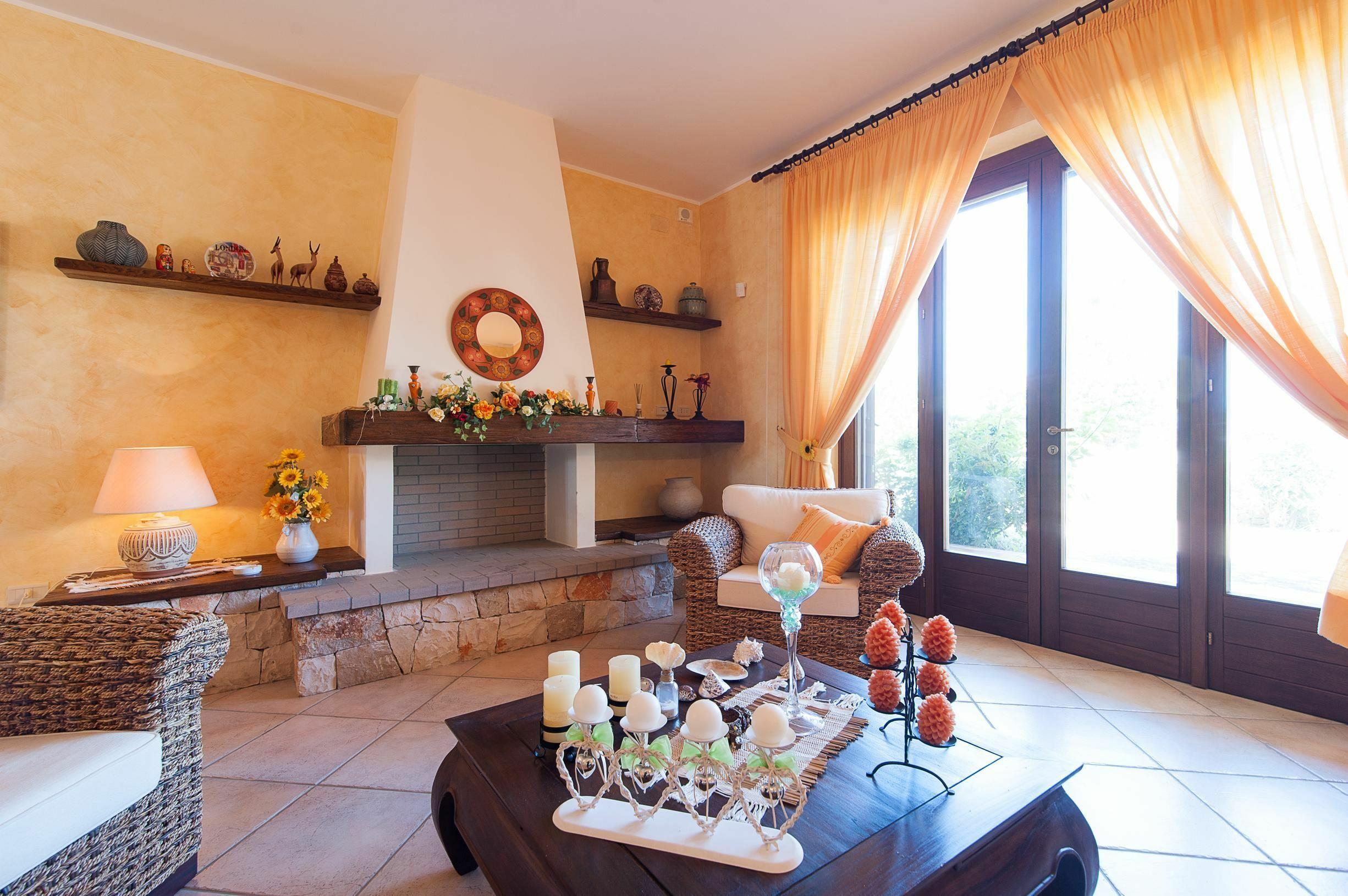 Villa Rose :