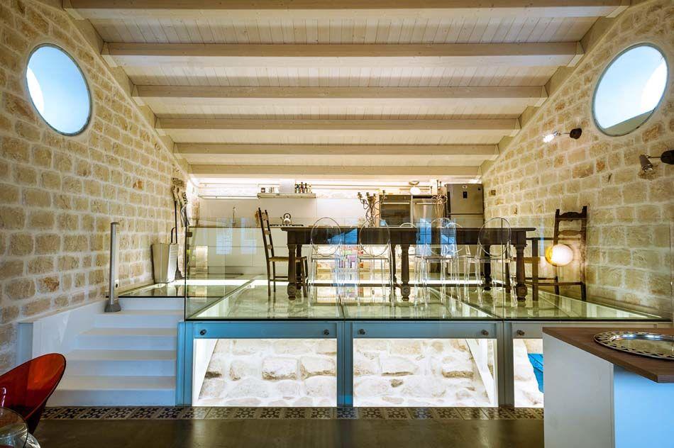 Villa Luna :