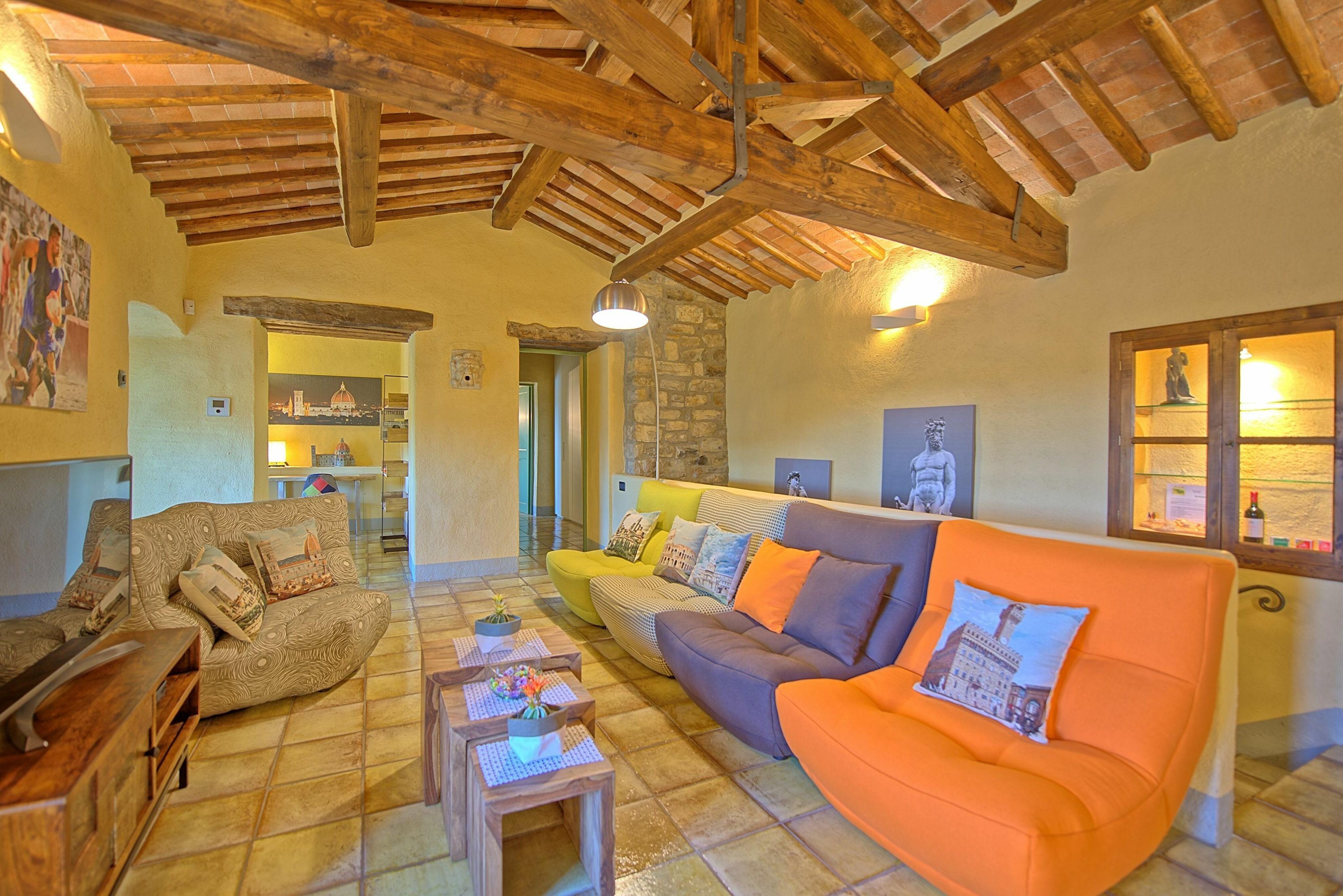Villa Sonia :