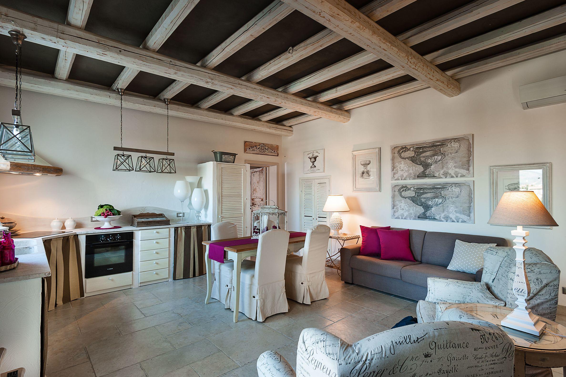 Villa Pigna Bianca :