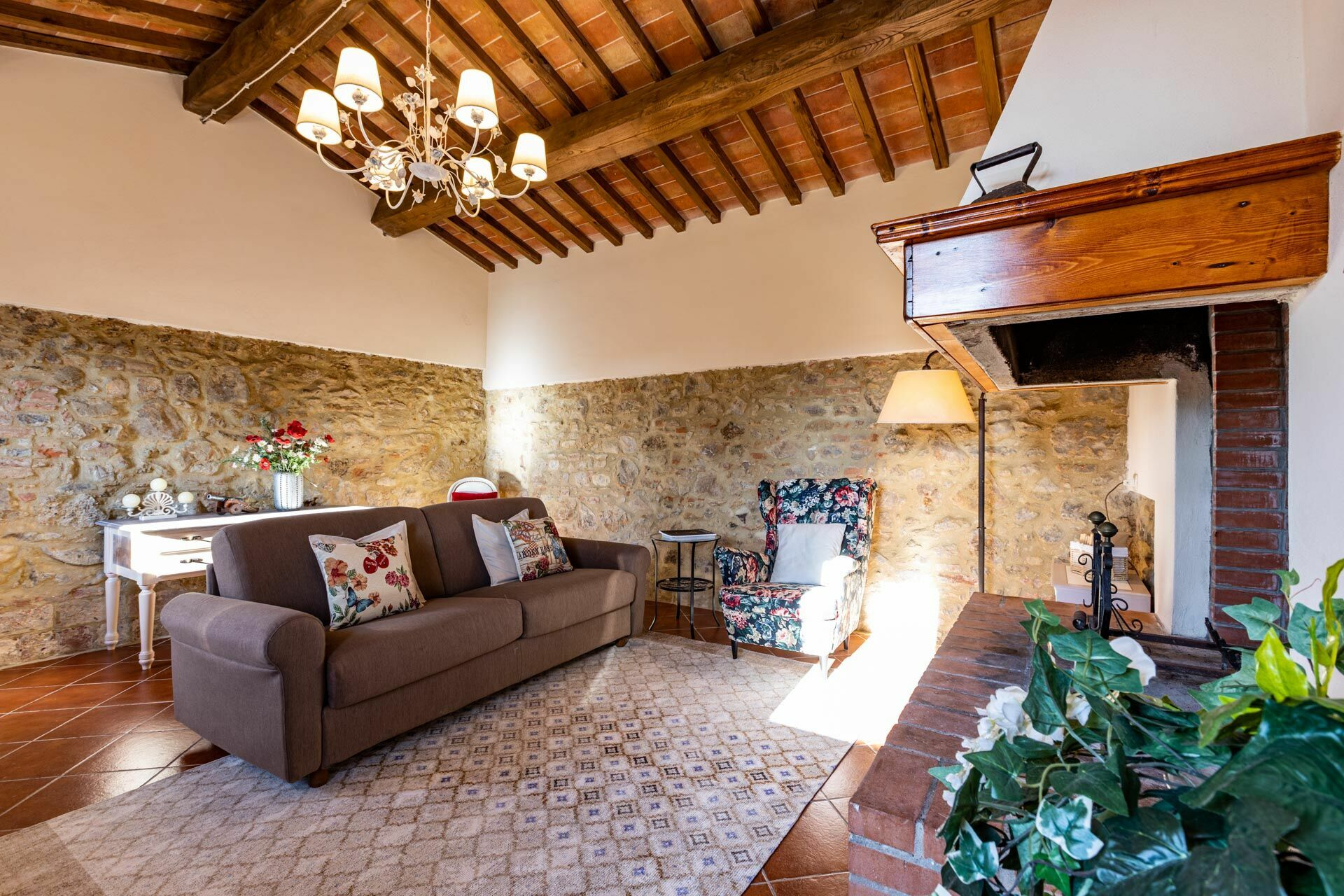 Villa Bonriposo
