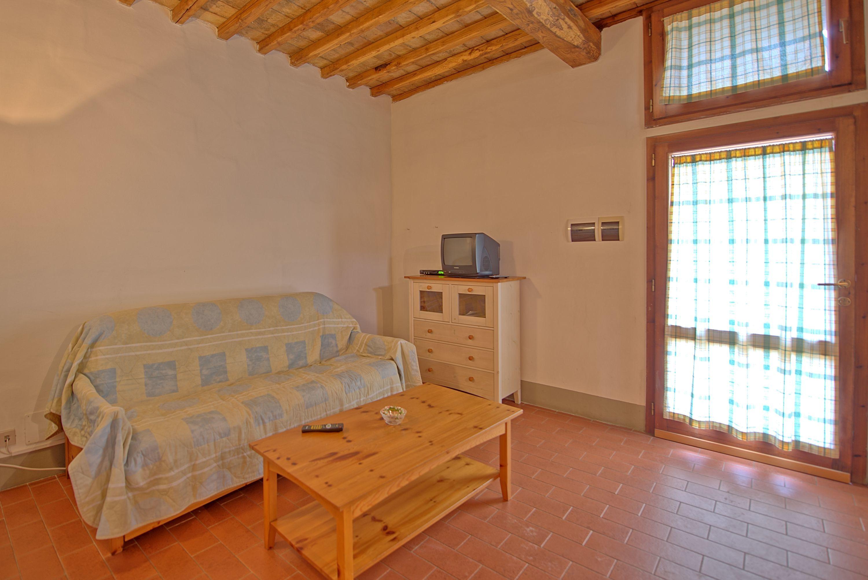 Villa Casalta