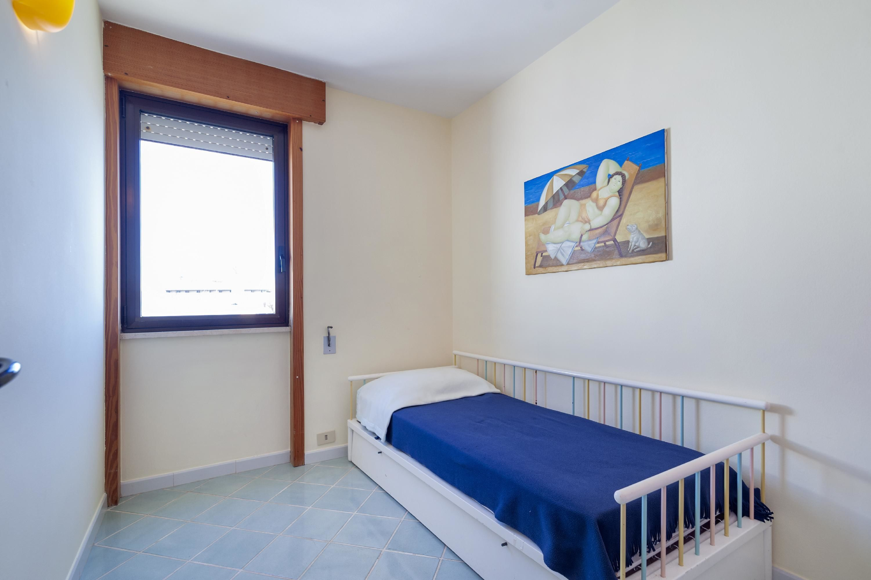 Casa Riva