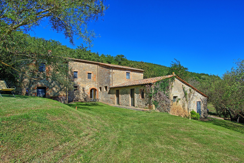 Villa Dita :