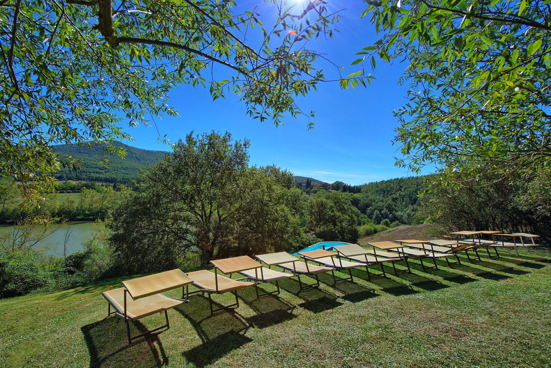 Villa Dita