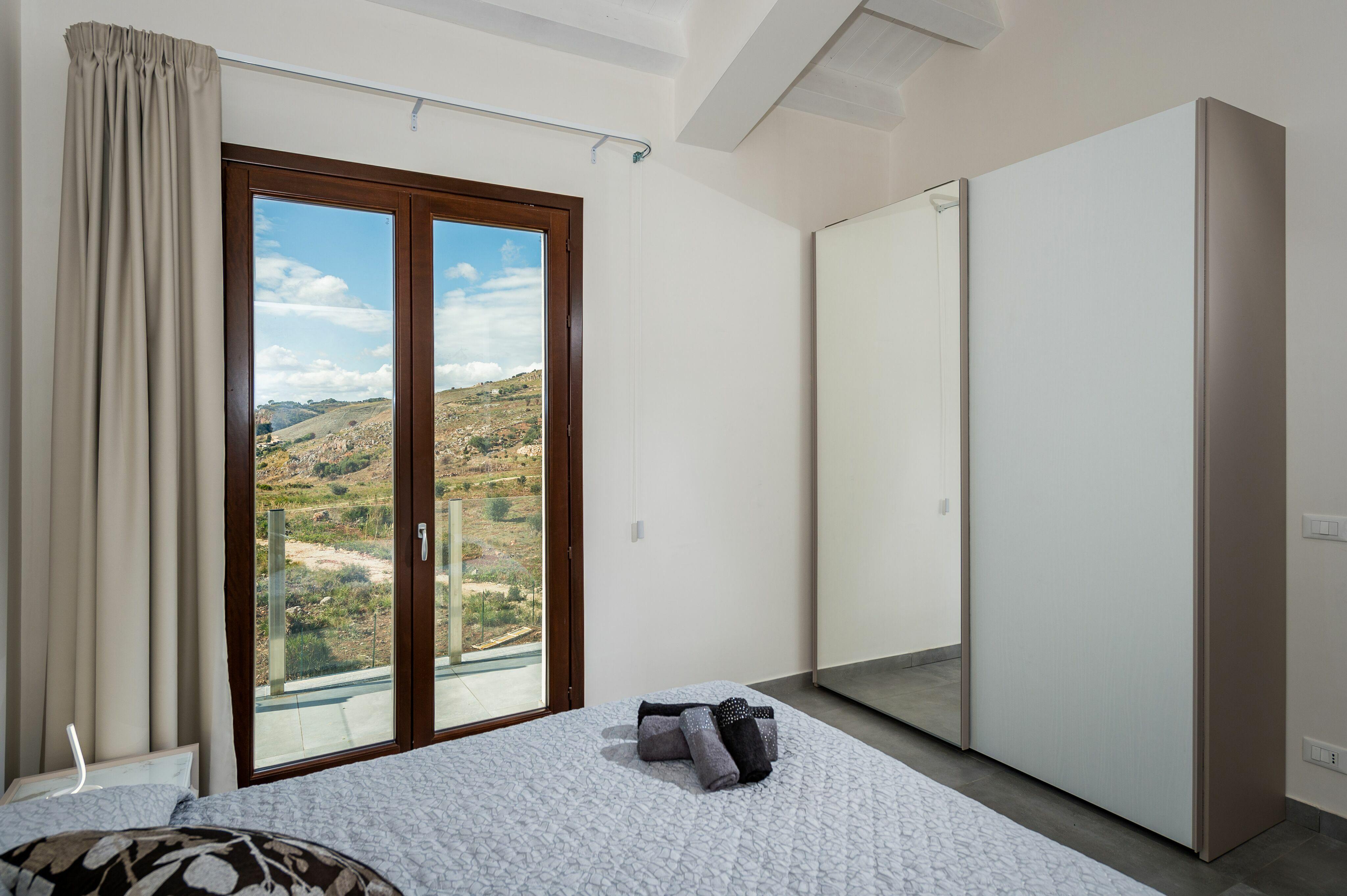 Villa Livreri