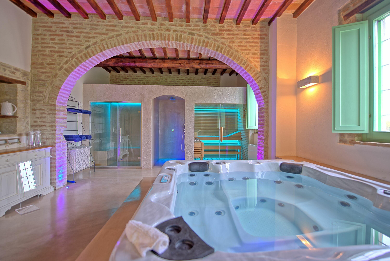 Villa Apollinare :