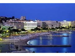 Huis CANNES