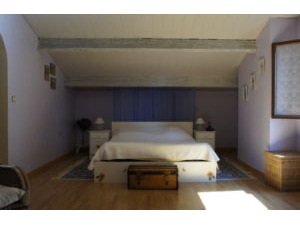 Huis CAVEIRAC